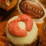 Cupcakes a Budapest: il reportage de Le Tortine