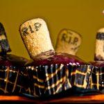 Halloween: cupcakes caramellati