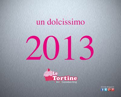 Buon 2013!