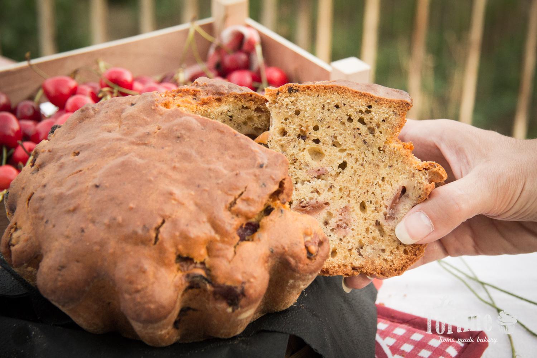 Dolci Da Credenza Biscotti Alle Nocciole : Ciambellone della sabina calendario del cibo italiano dulcis