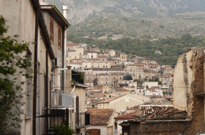 Le meraviglie di Civita: un gioiello arbëreshë nel cuore del Pollino