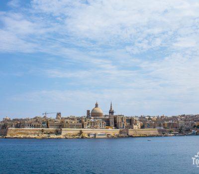 Malta: cosa vedere e mangiare nell'arcipelago patrimonio dell'Umanità