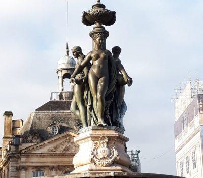 Bordeaux: cosa vedere e mangiare tra arte, storia e buon vino